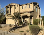 13344 S 186th Avenue, Goodyear image