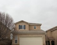 10415 Mullhacen Place NW, Albuquerque image