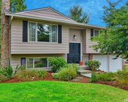 3408 197th Place SE, Bothell image