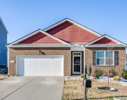 767 Prominence Rd, Columbia image