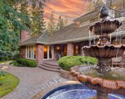 2003  Fox Hollow Lane, Sacramento image