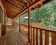 8316 Lake Mccumber Rd, Shingletown image