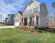 5109  Kinder Oak Drive Unit #45, Indian Trail image