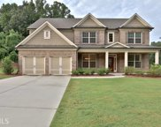 3671 Ivy Lawn Dr, Buford image