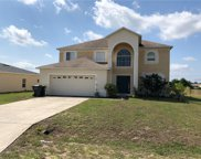 128 Athabasca Drive, Poinciana image