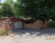 1109 Sunbeam Road SW, Albuquerque image