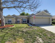 2875 Oak Shore Road, Oviedo image
