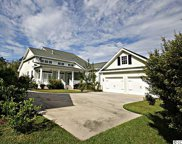 1510 Thornbury Dr., Myrtle Beach image