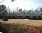 900 Windy Hill Drive, Anderson image