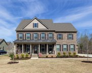 1920  Chatooka Lane Unit #792, Waxhaw image