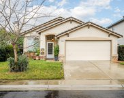 2933 Turnbuckle Circle, Elk Grove image