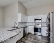 26218 N 158th Drive, Surprise image