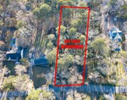 107 Duck Woods Drive, Southern Shores image