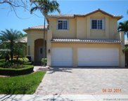 11324 Nw 66 St, Doral image