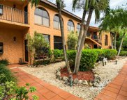 5510 SW 4th PL Unit 302, Cape Coral image