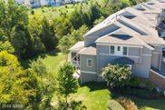 23290 EVENING PRIMROSE SQUARE, Ashburn image