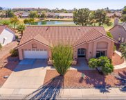 14665 W Ravenswood Drive, Sun City West image