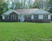 11828 Secluded Ridge, Conway Twp image