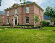 3488 Willow Grove, New Albany image