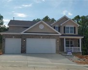 1166 Timber Creek, Imperial image