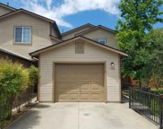 3004  Courtside Drive, Diamond Springs image
