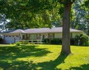 58912 Towne Road, Elkhart image