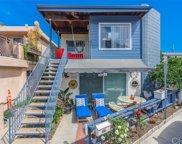 603     Clubhouse Avenue, Newport Beach image