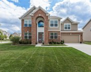 11201 Harborvale Chase, Fishers image