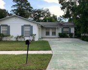 117 Burgos Road, Winter Springs image