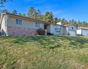 1523 Morningside Dr, Rapid City image