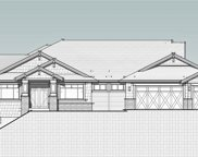 20463 Lot 3 XXX 258th Ave SE, Maple Valley image