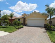 10248 Livorno Dr, Fort Myers image