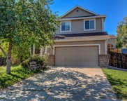 4330 Thorndyke Place, Broomfield image