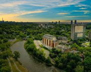30 Old Mill Rd Unit 201, Toronto image