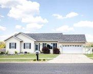 150 Barbara Ann Dr, Reedsburg image