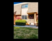 1206 E 986  S Unit 31, Fruit Heights image
