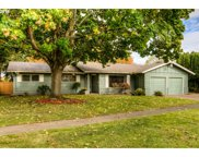 4469 WARD  DR, Salem image