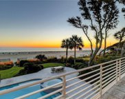 24 N Port Royal Drive, Hilton Head Island image