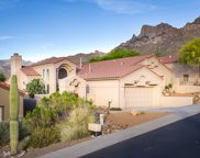 10014 N Bighorn Butte, Oro Valley image