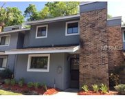 712 Saint Matthew Circle, Altamonte Springs image