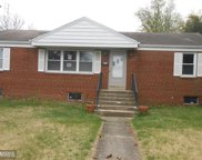 4312 TOWNSLEY AVENUE, Temple Hills image