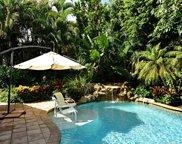 193 Bent Tree Drive, Palm Beach Gardens image