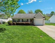 109  Whitby Drive, Mount Holly image