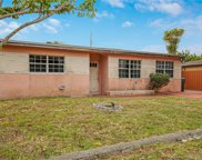 6412 Grant Ct, Hollywood image