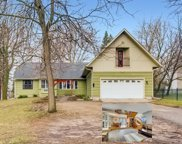 3899 Victoria Street N, Shoreview image
