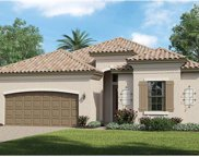 2782 Aviamar Cir, Naples image