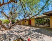 8008 E Desert Cove Avenue, Scottsdale image