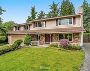 13416 SE 53rd Street, Bellevue image