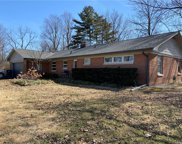 2655 Redfern  Drive, Indianapolis image