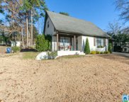401 Chickasaw Ln, Trussville image